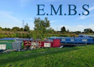 East Midlands Boat Services