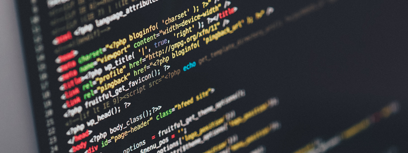 Why We Use Open Source Software