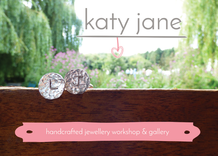 Katy Jane Jewellery