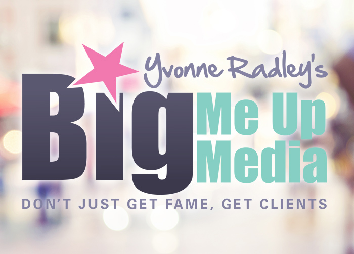 Big Me Up Media