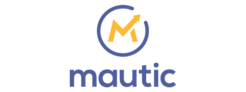 The Cost of Self-Hosting Mautic for Marketing Automation
